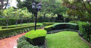 gardening sydney